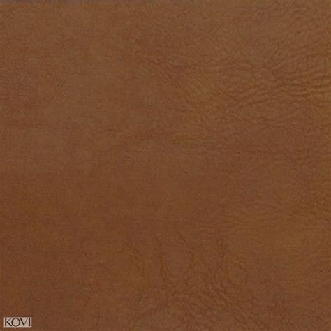 Vintage Vinyl Upholstery by Vintage Pretzel Brown Vinyl Upholstery Fabric