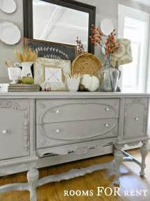 Painted Buffet Table Best 25 Painted Buffet Ideas On Refinished