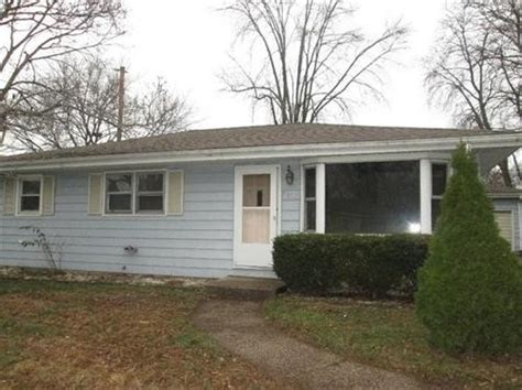 houses for sale portage in portage indiana reo homes foreclosures in portage indiana search for reo