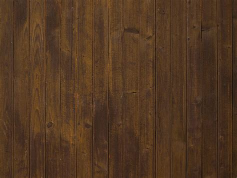 dark wood wall paneling natural wood grain textures and patterns psd mockups