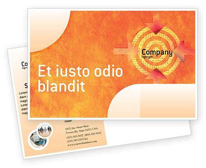 target business cards template target business card template layout target