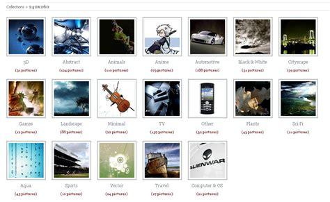 imagenes para celular blackberry gratis descargar fondos de pantalla gratis para blackberry