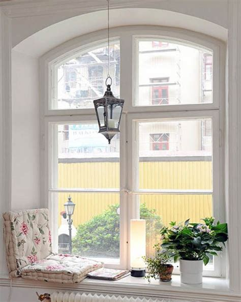 Corner Windows Decor Modern Interior Decorating 25 Ideas For Cozy Room Corner Decorating