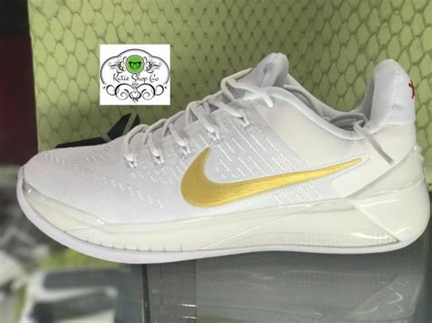 used basketball shoes for sale 12 low cut basketball shoes for sale philippines