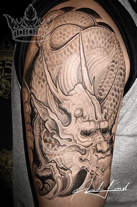 tattoo volagen tattoo motive handzeichnungen von bestem