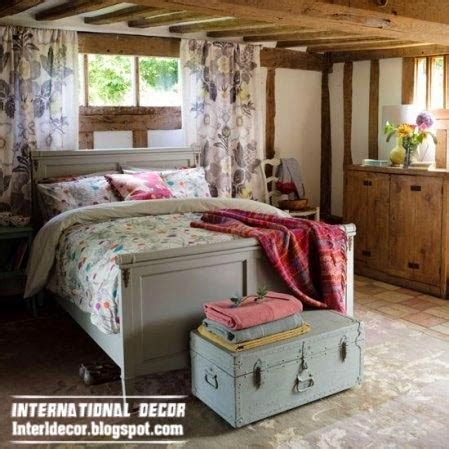 country themed home decor country style decorating 10 tips for country style home
