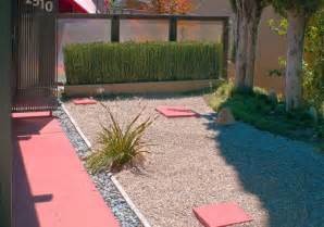 Simple Backyard Landscape Ideas Simple And Easy Backyard Landscaping Modern House Design For Small Spaces Using Mulch And