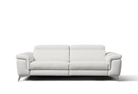 divani relax elettrici divano moderno habart in pelle sofa club montebelluna