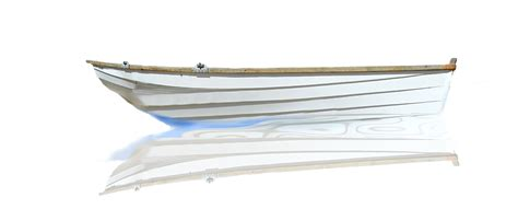 boat images in png row boat stock w water reflections dsc 0296 png by