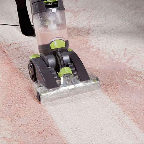 advanced carpet and upholstery cleaning vax dual power pro advance w85 pl t carpet cleaner vax