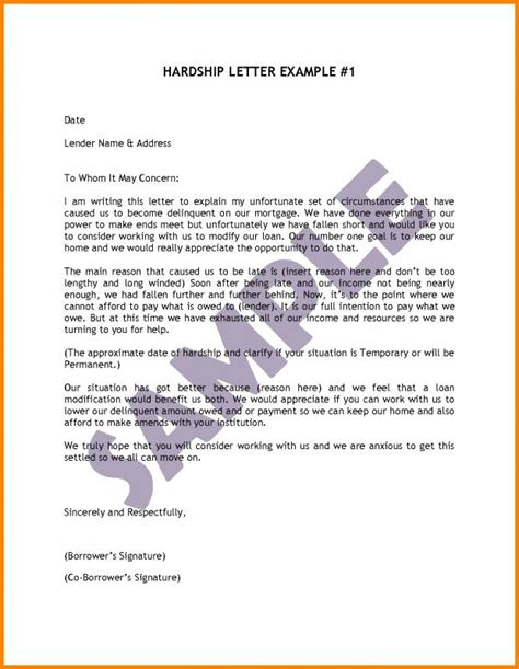 Support Letter For Immigration For A Friend immigration letter of support for a friend template business
