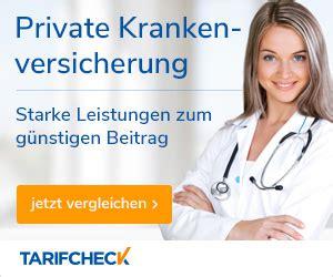 Kfz Versicherungsrechner Kostenlos by Versicherungsvergleich Alle Wichtigen Versicherungen