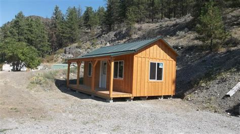 Wa Shed Company alpine shed company tonasket wa 98855 509 322 0322 landscaping