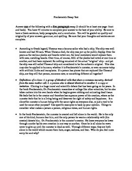 foreign thesis about bullying frankenstein essay test by mikal staley teachers pay