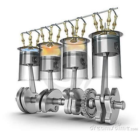 function of starter motor in engine funzione motore principio di funzionamento