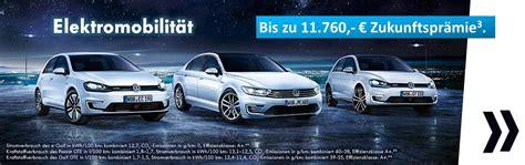 Audi Werkstatt Heidelberg by Vw Volkswagen In Heidelberg Autohaus Bernhardt