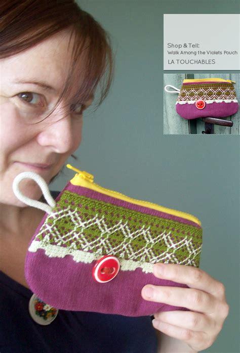 Handmade Arts And Crafts Ideas - handmade crafts craft ideas and arts and crafts