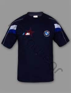 Bmw Shirt Bmw M Power T Shirt Blue Bmw Accessories Bmw Clothing