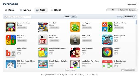 full version pc apps download itunes store download in pc full version free crack shadag