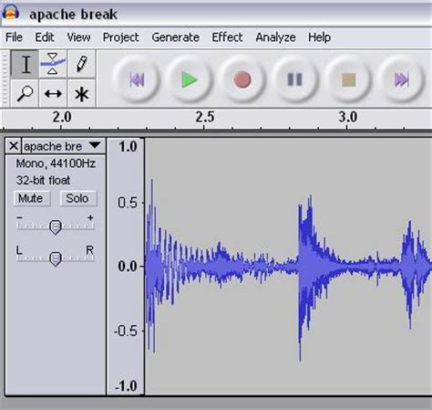 speech pattern thesaurus sound patterns definition free patterns