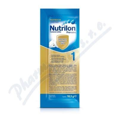 Nutrilon Php nutrilon 1 1 porce 18 3g 10 k芻 l 233 k 225 rna ave