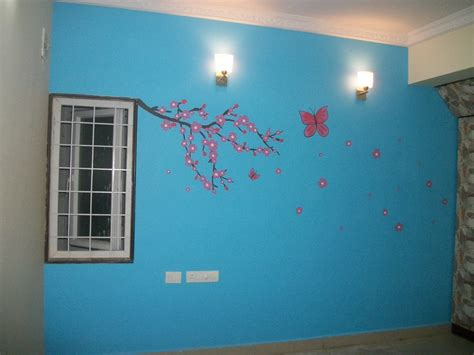 wall painting kids decor wall paintings in hyderabad kidspaintingblog
