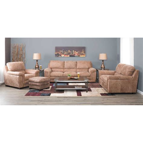 All Leather Sofas by Italian All Leather Sofa 1b 4929s Soft Line Afw