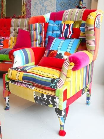 fun armchairs best 153 fun funky furniture images on pinterest home decor