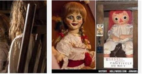 cerita film soekarno lengkap cerita kisah boneka hantu annabelle lengkap dan foto