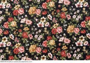 floral print wallpapers 2017 grasscloth wallpaper
