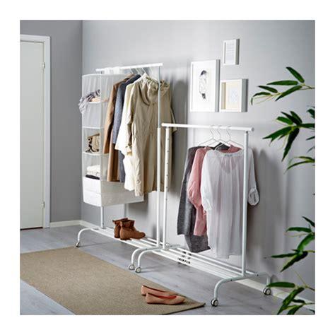 clothes rack rigga