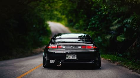 jdm wallpapers hd  images