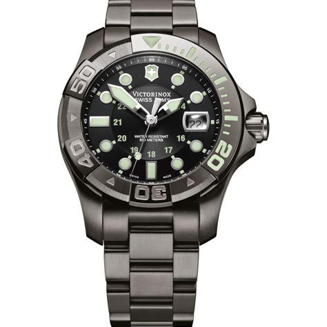victorinox dive master 500 victorinox 241429 dive master 500
