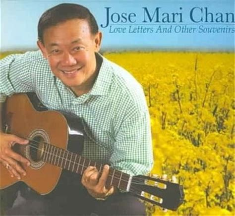 christmas songs jose mari chan lyrics song lyrics jose mari chan in our hearts song lyrics update