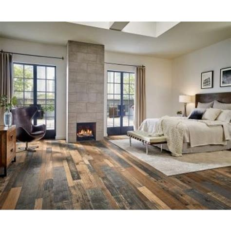 design journal archinterious woodland relics by armstrong flooring home flooring