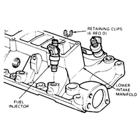 geo metro wiring diagram on alternator wiring diagram