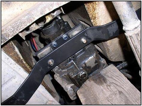 remove gearbox 2010 suzuki grand vitara service manual 2009 suzuki grand vitara transmission mount removal remove gearbox 2010