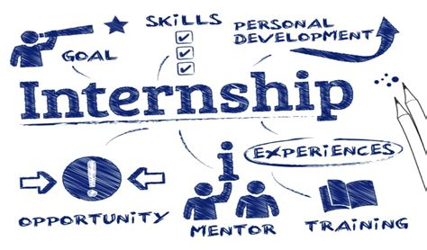 intern ship how to get an internship in china the chairman s bao
