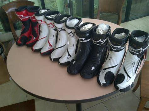Sepatu Murah Alpinestars 02 terjual jual helm x lite nolan x802 lorenzo rockstar