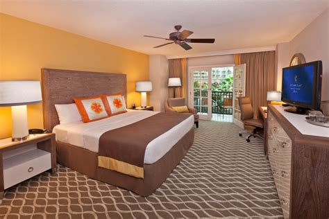 palms hotel rooms exciting summer for guests at gaylord palms resort