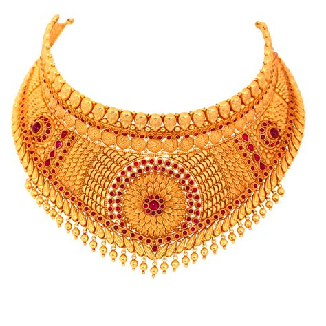 best jewellery shopping abiraame jewellers shopping your jewellery home
