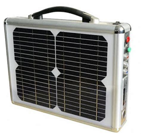 Harga Conditioner Dimana by Harga Ac Portable Mini Berbagai Merk