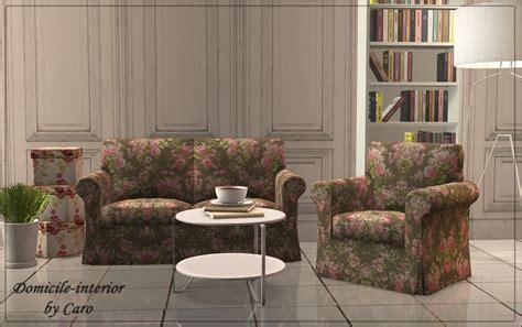 dlci home interno domicile interior ektorp sofa part 2