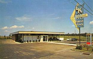 home depot newark ohio johnmilisenda