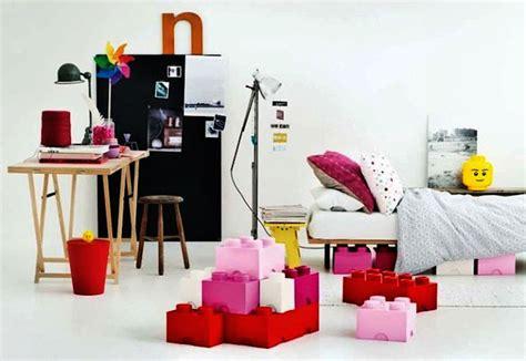 lego bedroom accessories kids room ideas lego room decor house interior