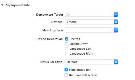 react native ios app tutorial react native tutorial building your first ios app with