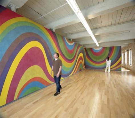 imagenes artisticas artes visuales educaci 243 n art 237 stica 5to grado el espacio en las artes