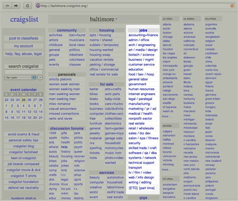 craigslist co in craigslist denver denver colorado is the largest city in