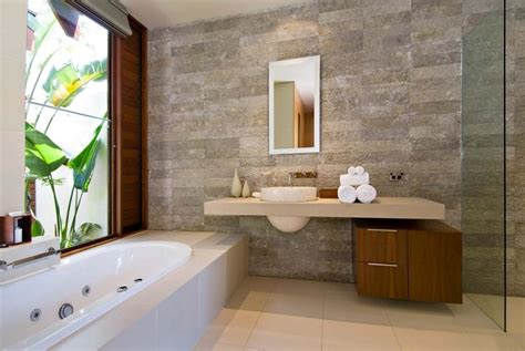 bathroom renovations brisbane southside specialist