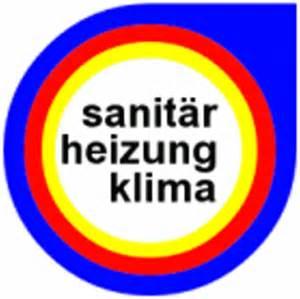 innung sanitär heizung klima home www hots sanitaer de